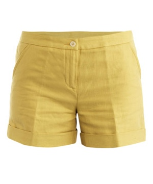 Boy. Band of Outsiders Shorts