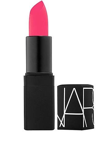 Nars Schiap Lipstick