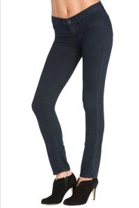 J Brand Jeans | brownpaperbelle.com