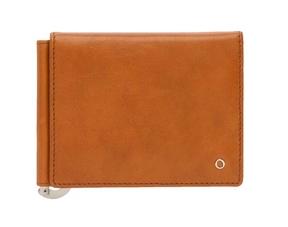 Oroton Wallet | brownpaperbelle.com